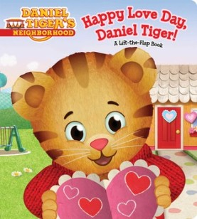 happy-love-day-daniel-tiger-9781481448550_lg